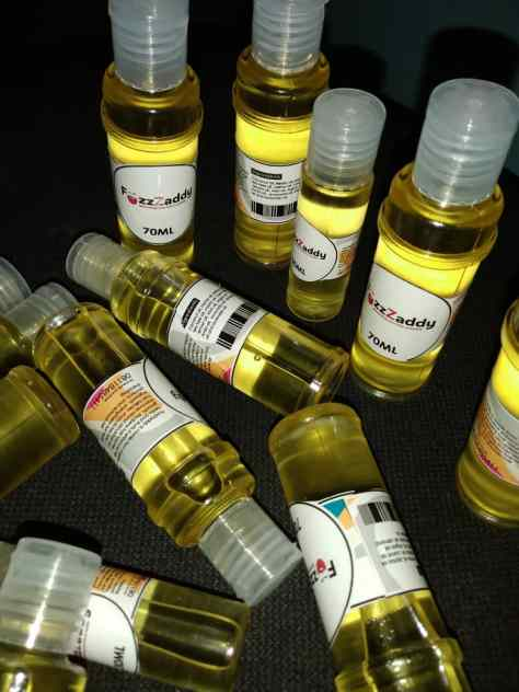 best beard oil in lagos