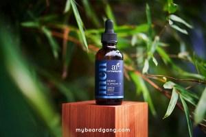 Artnatural Beard Oil