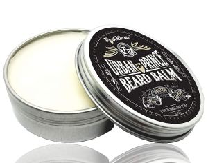 Urban Prince Beard Balm - Best Beard Balm For Black Men