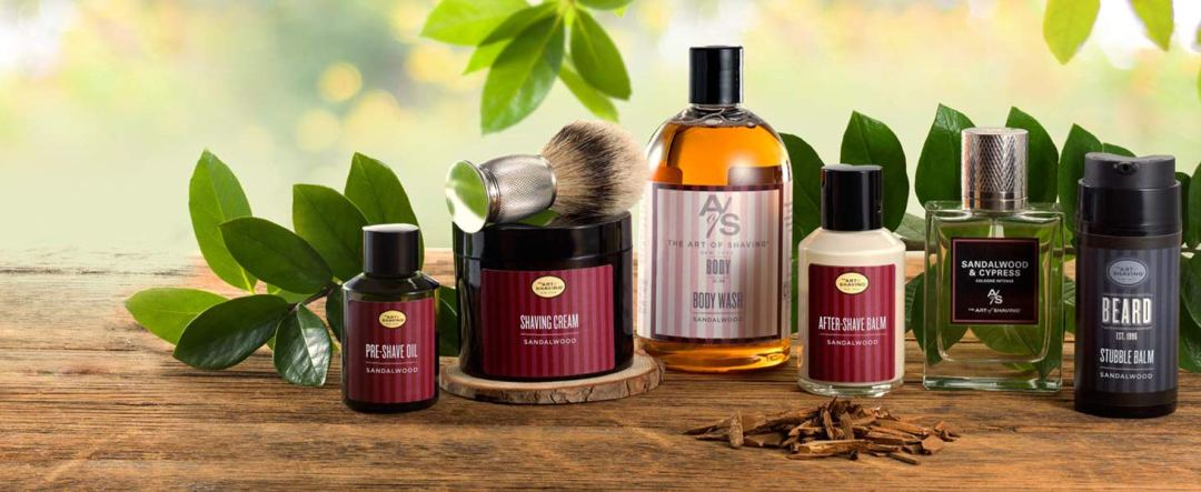 Art of Shaving Beard Review - All you need to know