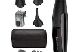 Remington PG6171 Beard Trimmer Review