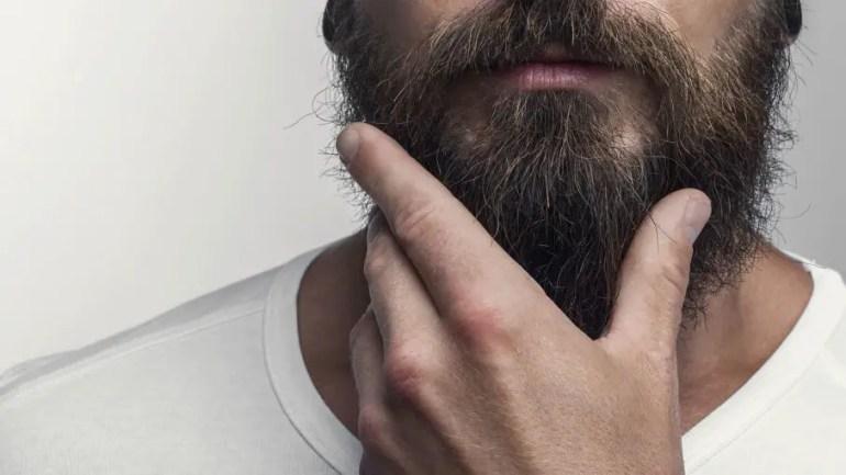 How to treat beard lice