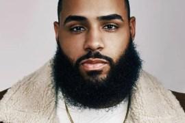 Will the Beard Trend Die