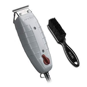 trimmer for black men