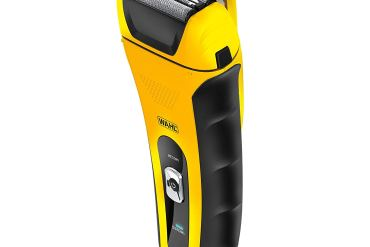 Wahl Lithium-ion on Amazon