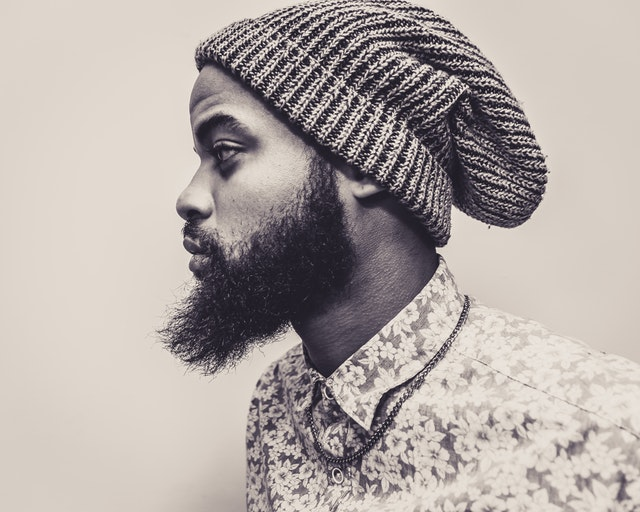Home Remedies for growing beards