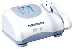 best hair removal machines