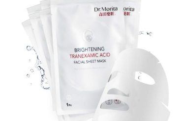 Products For African American Skin