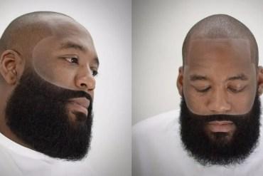 buy beard oil in Nigeria