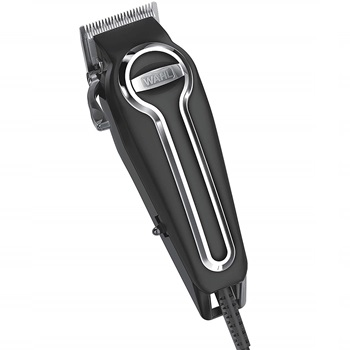 silent hair clippers