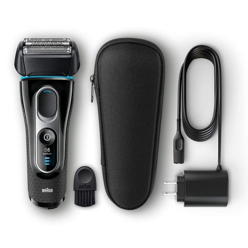 best electric shavers for ingrown hairs
