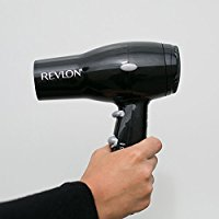 best quiet hair dryer