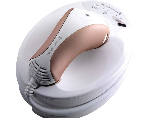 5 Professional Laser Hair Removal Machines for Sale
