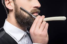 Home remedies to make your beard soft