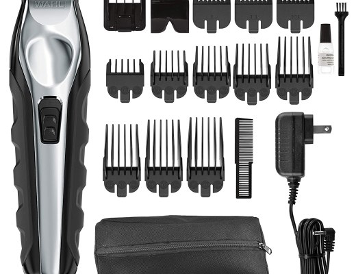 Wahl Aqua Blade Trimmer Review