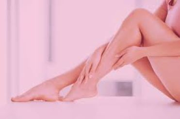 Painless hair removal – all you need to know