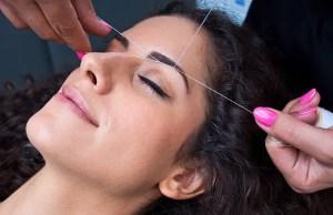 hair removal methods