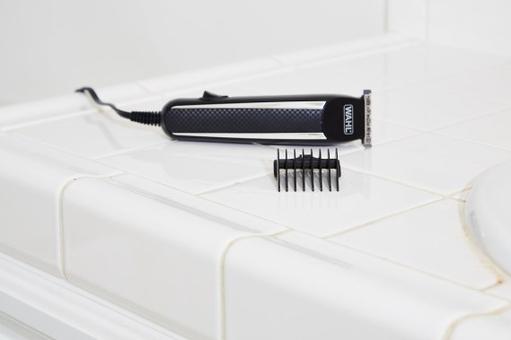 How Often Should You Oil Your Beard Trimmer