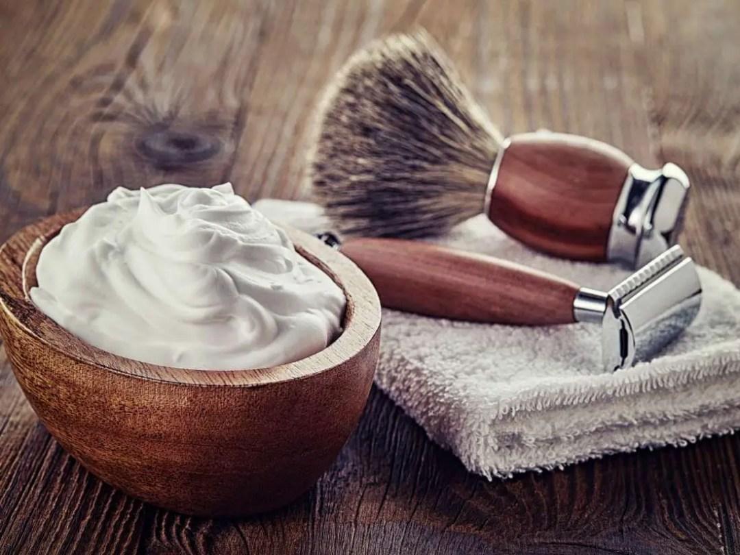 Does Hair Removal Cream Last Longer Than Shaving?