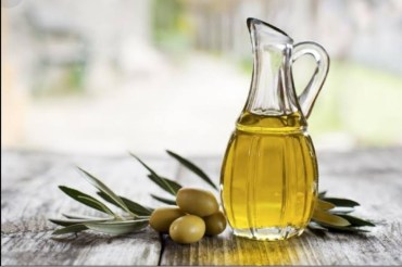 Does Olive Oil Make Your Beard Grow? – Myth debunked!