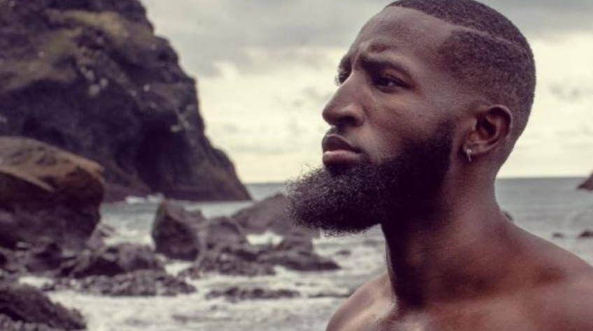 best beard oil in nigeria Naira land, how to grow beard fast in Nigeria, can dry gin grow beard, beard shampoo in Nigeria, follicle beard nutrients,