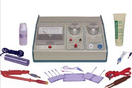 avx400 electrolysis machine, electrolysis pen, electrolyse automatique standard 22kuv, how to do electrolysis at home, types of electrolysis machines, electrolysis hair removal reviews, at home electrolysis reddit, electrolysis tweezers,