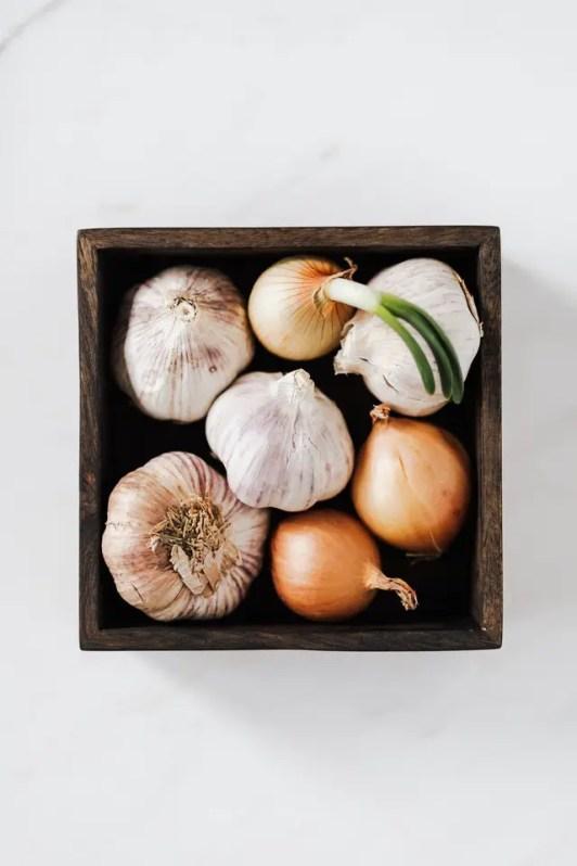 Benefits of Onion Juice for Beard Growth