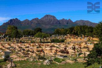 rund um Stellenbosch