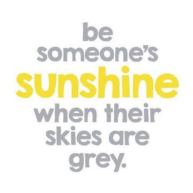 be-someones-sunshine