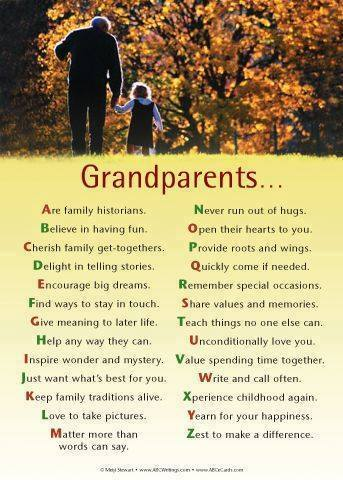 grandparents-from-hilary