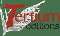Tertium éditions