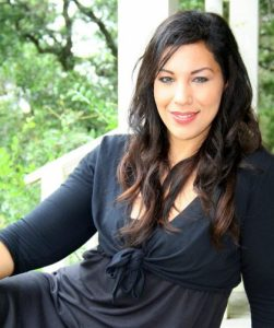 Mary Rodriguez Lentz