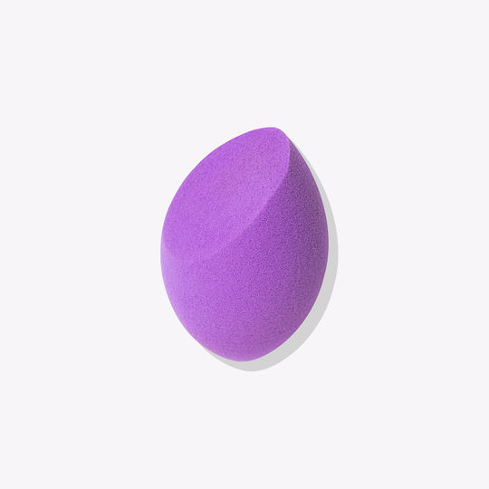 Beauty Tip #1 Beauty Blenders
