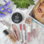 Primark Makeup Review