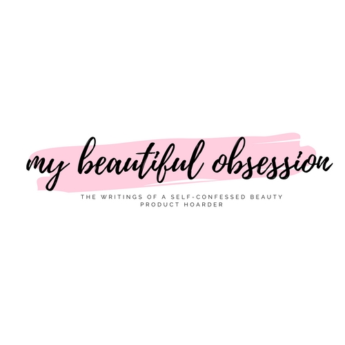 my beautiful obsession (1)