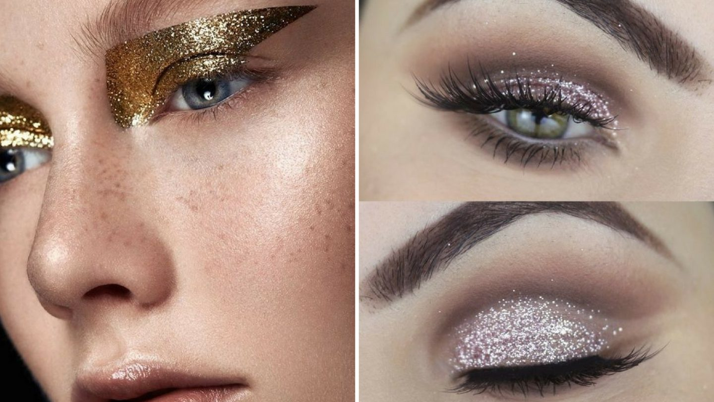 2018 Beauty Trends You Have to Try