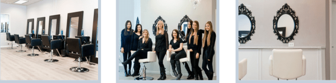Nail Tech Schools In The State Of Indiana