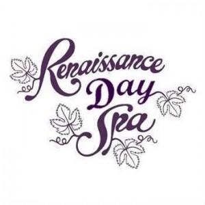 Renaissance Day Spa Jpg