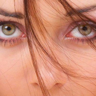 Makeup Tips From Celebrity Makeup Artist Terri Apanasewicz