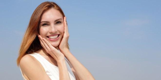 Rilastil anti aging skin care