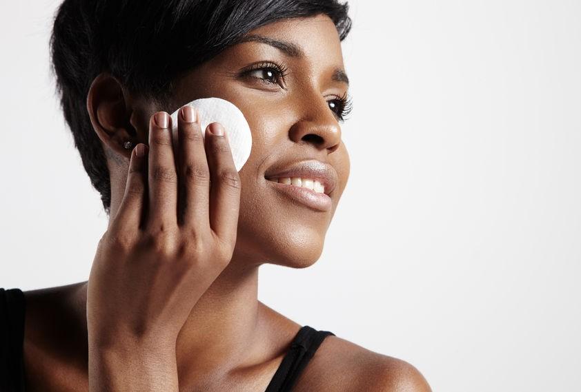 best cruelty free makeup removers