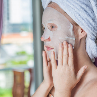 What sheet masks do you really love?