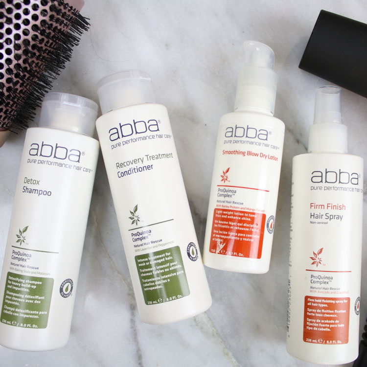 ABBA-Pure-Performance-Hair-Care