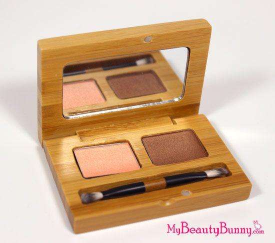 Antonym-eyeshadow-palette