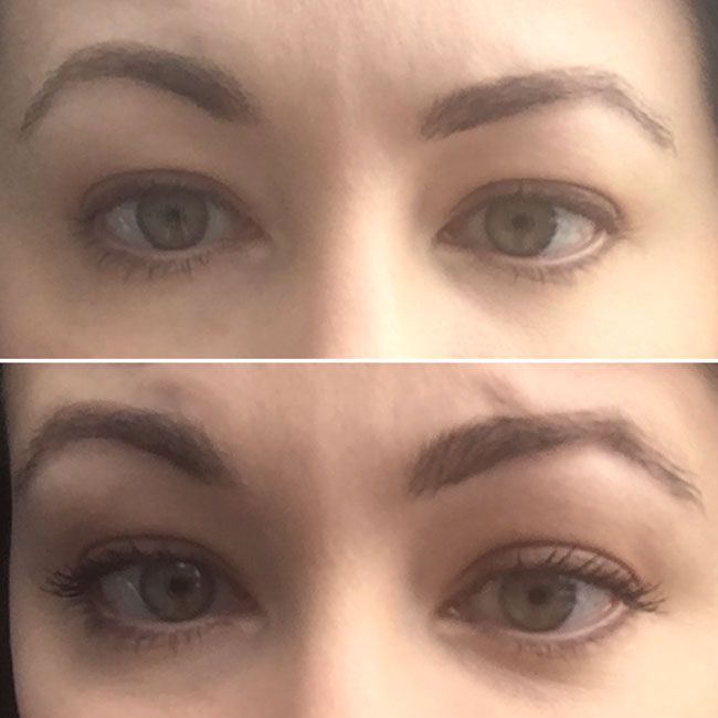 Too Faced Better Than Sex Waterproof Mascara Review - Too Faced Better Than Sex Waterproof Mascara by popular Los Angeles beauty blogger My Beauty Bunny