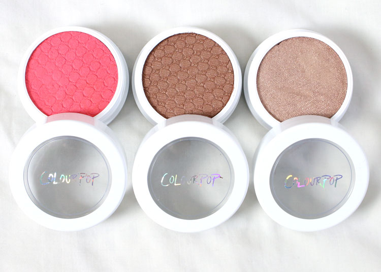 colourpop-cheeks