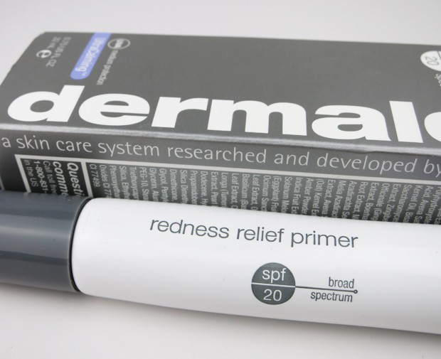 Dermalogica-Redness-Relief-Primer-3