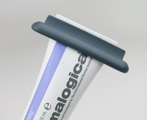 Dermalogica-Redness-Relief-Primer-8