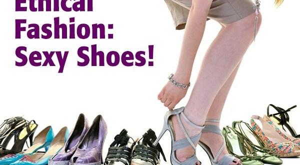 Vegan Cruelty Free Shoes