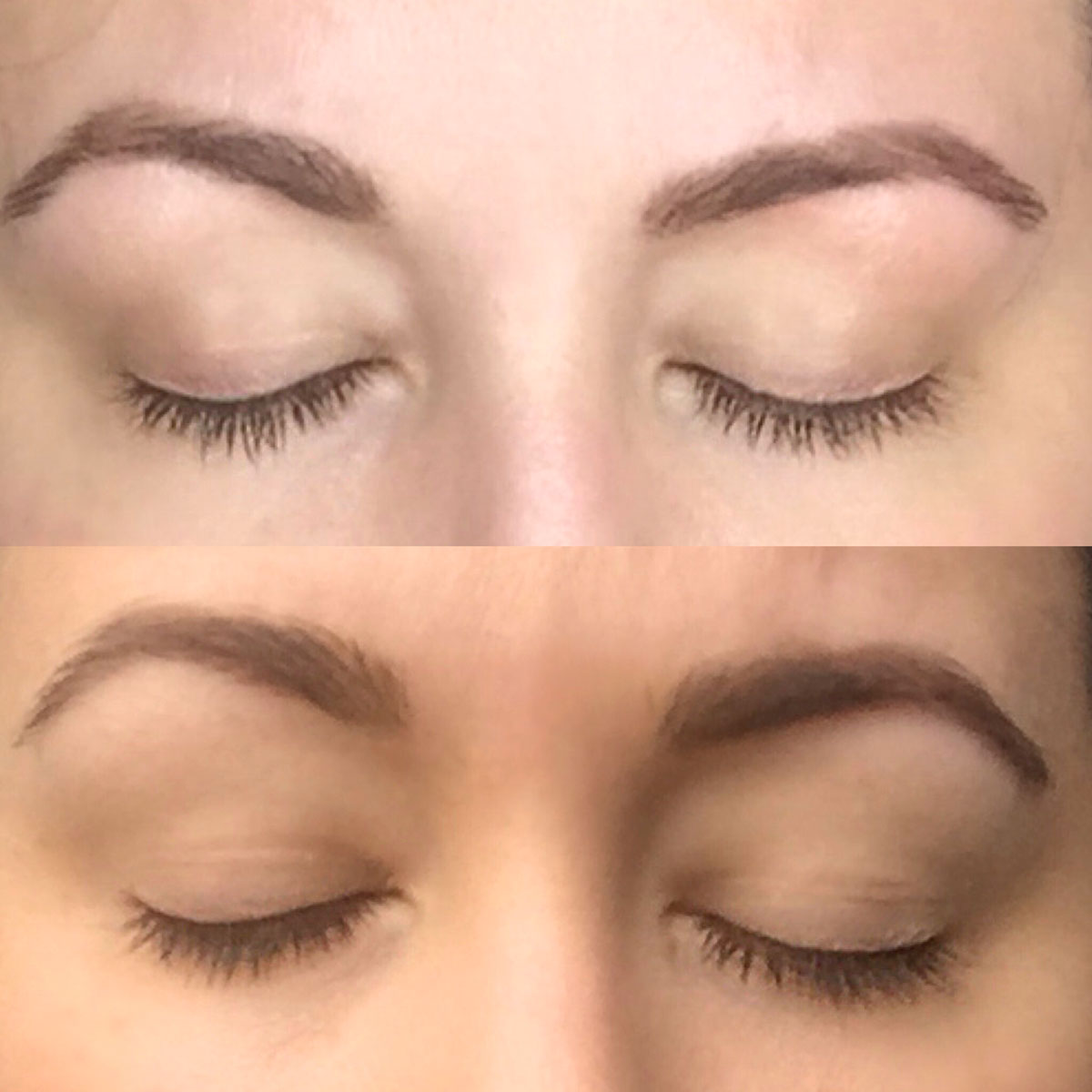 ae13aeff23e If you wear lash extensions, you need to invest in a great lash growth serum